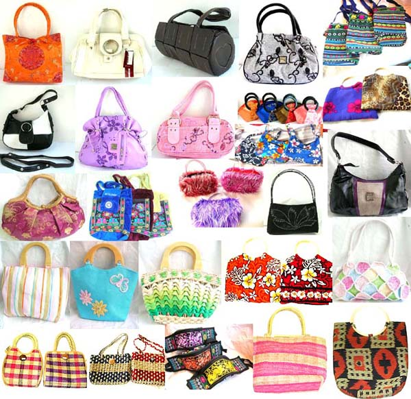 Our Daughter Miranda Loves Handbags She Has A Ton Of Them Some Boys On The Spectrum Love Trains And Cars Hairbands