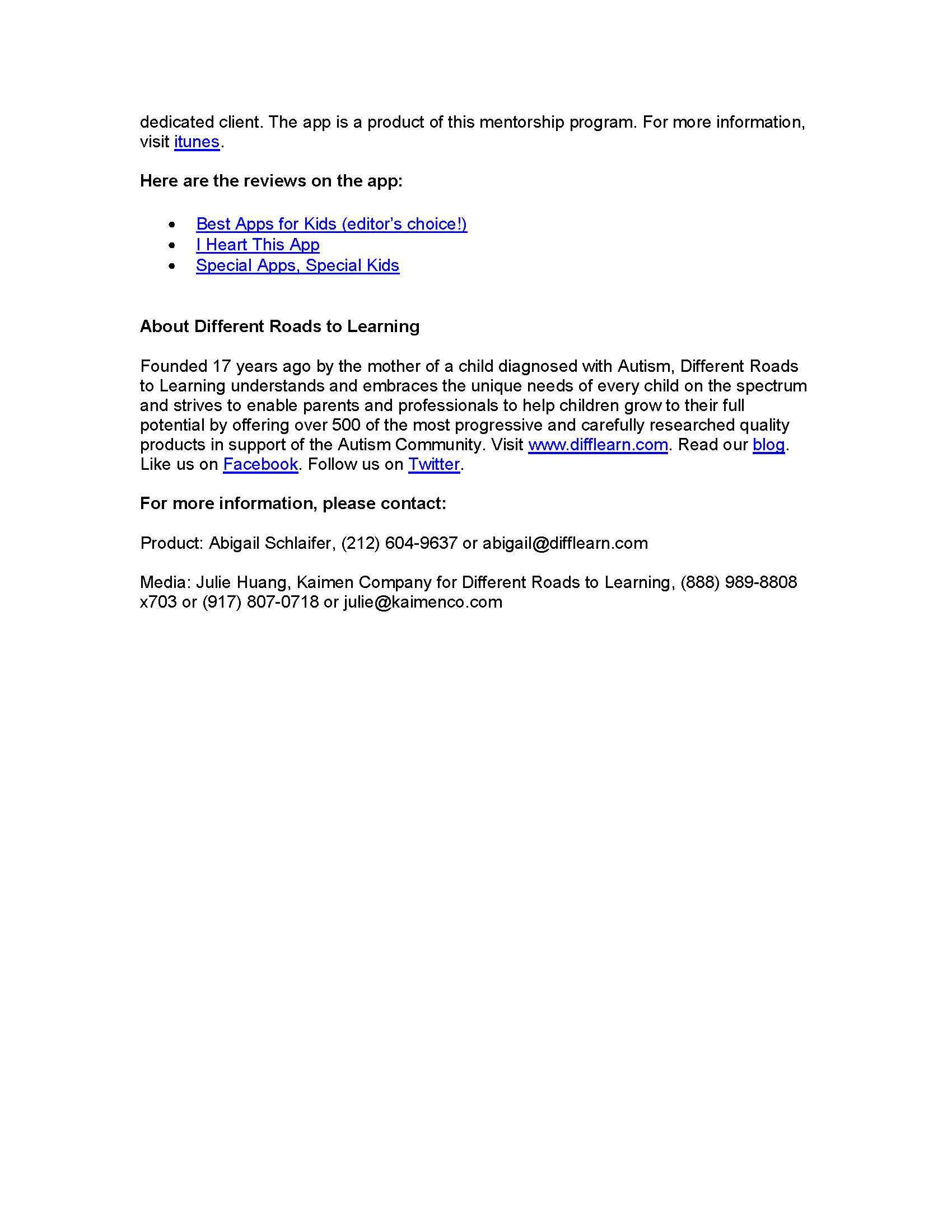 tell me about it app archives different roads to learning tell me about it app press release page 2