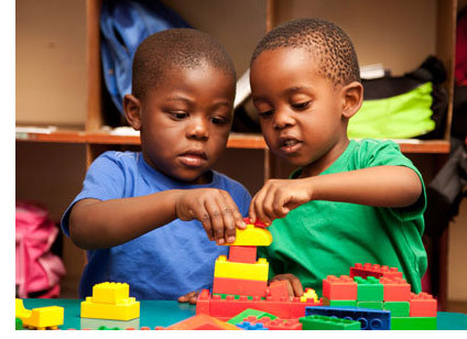 Through Play Children With Autism Can >> Guest Article Promoting Socialization In Children With Autism