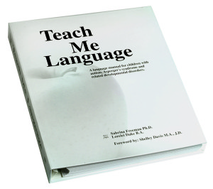 DRB_045_Teach_Me_Language