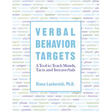 DRB_090_Verbal_Behavior_Targets