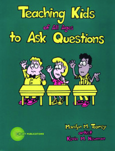 DRB_380_Teaching_Kids_of_All_Ages_to_Ask_Questions