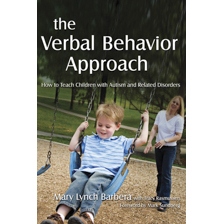 DRB_459_Verbal_Behavior_Approach