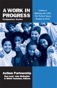 Work in Progress v6 Cover.indd