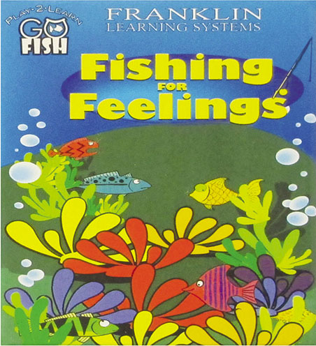 DRC_084_Fishing_for_Feelings