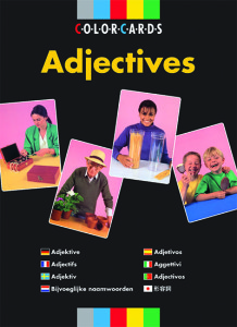 DRC_321_Adjectives_ColorCards_Box