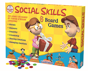 DRG_083_Social_Skills_Set_of_6_Board_Games
