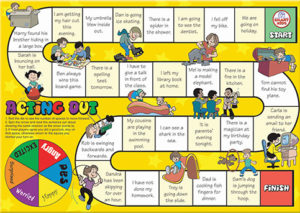 DRG_083_Social_Skills_Set_of_6_Board_Games_3