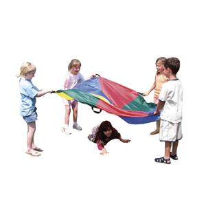 DRG_350_Parachute_Play
