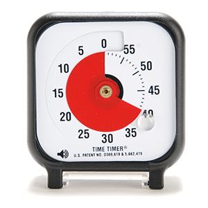 DRT_443_3_inch_Audible_Time_Timer