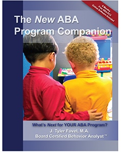 New ABA Program Companion Cover.indd