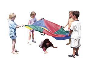 Parachute-6foot