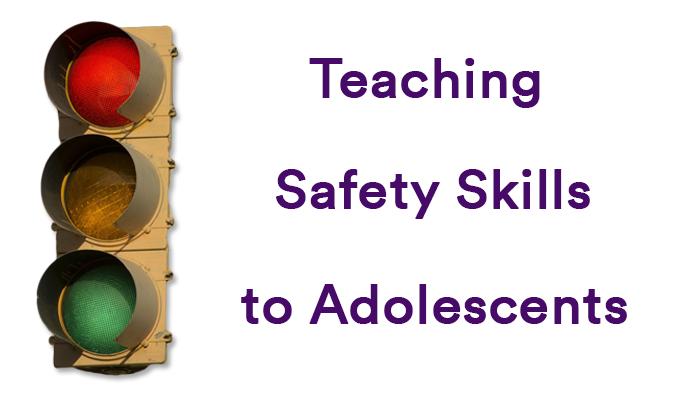SafetyWebslide11.png