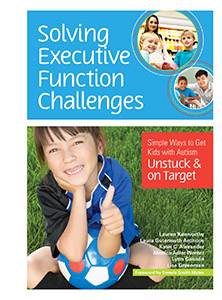Solving_Executive_Function_Challenges