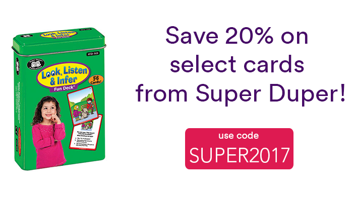 SuperDuperSale