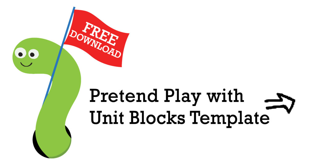 Click here to download our Free Unit Blocks Template!