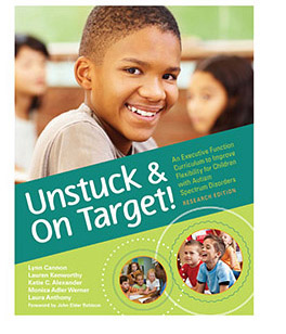Unstuck_and_On_Target
