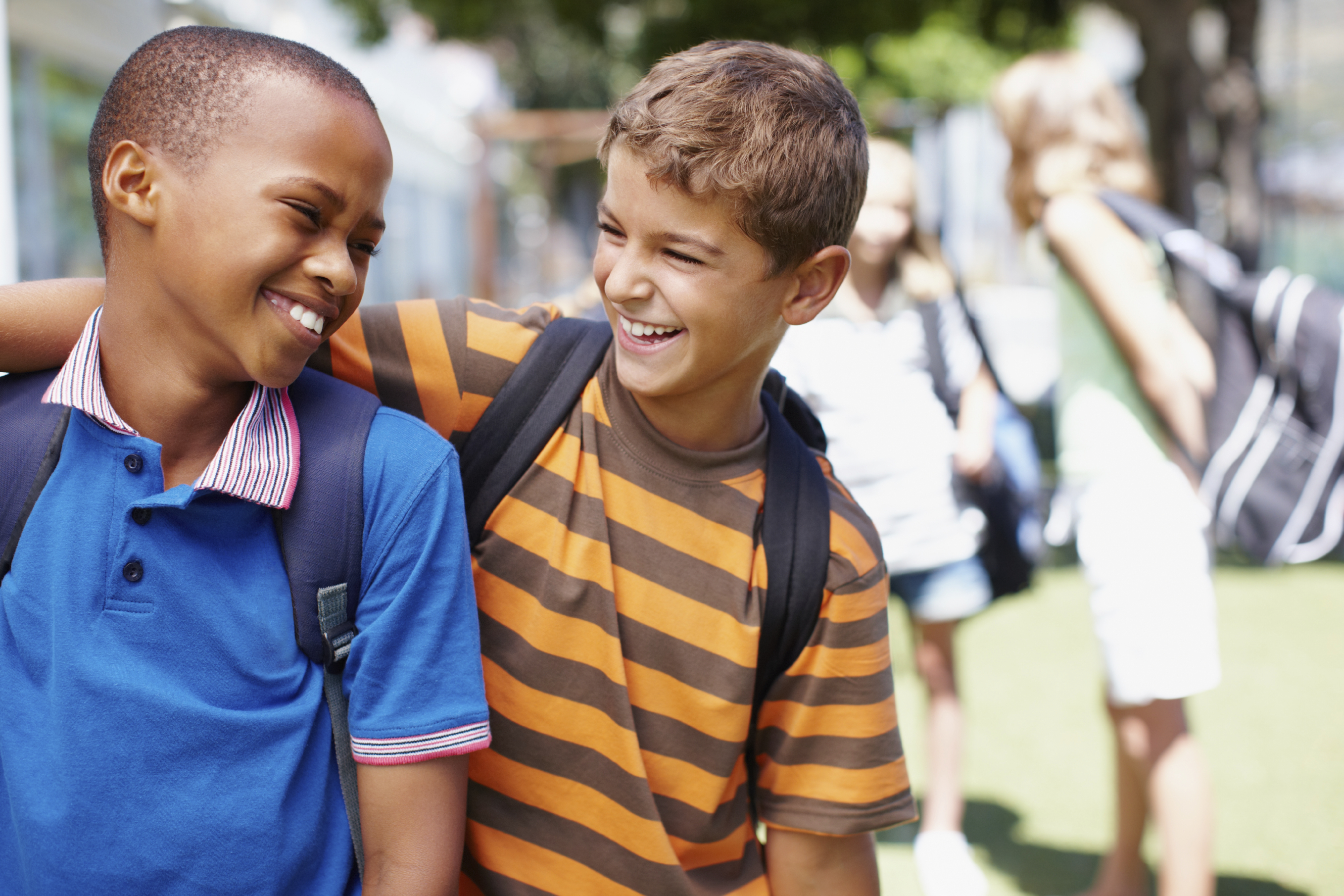 adolescence peers Stages of adolescent development  adolescence is a time of great change for young people when physical changes are  peers, religion, schools, the media.